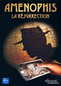 Amenophis : La Resurrection - PC