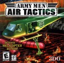 Army Men Air Tactics - PC