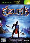 Azurik : Rise Of Perathia - Xbox