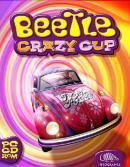 Beetle Crazy Cup - PC