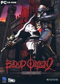 Blood Omen 2 - PC
