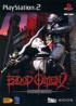 Blood Omen 2 - PS2