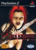BloodRayne - PS2
