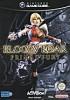 Bloody Roar : Primal Fury - Gamecube