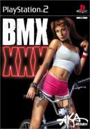 Bmx Xxx - PS2