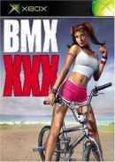 Bmx Xxx - Xbox