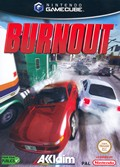 Burnout - Gamecube