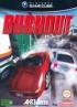 Burnout - Gamecube