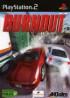Burnout - PS2
