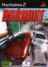 Burnout - PS2