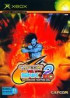 Capcom Vs Snk 2 Eo - Xbox
