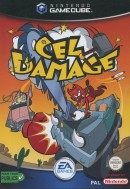 Cel Damage - Gamecube
