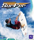 Championship Surfer - PC
