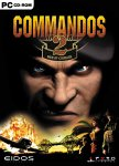 Commandos 2 : Men of Courage - PC
