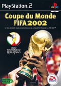 Coupe du Monde FIFA 2002 - PS2