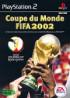 Coupe du Monde FIFA 2002 - PS2