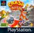 Crash Bash - PlayStation