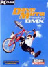 Dave Mirra Freestyle Bmx - PC