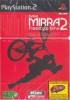Dave Mirra Freestyle Bmx 2 - PS2