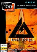 Delta Force 2 - PC