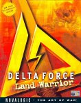 Delta Force : Land Warrior - PC