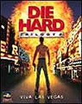 Die Hard Trilogy 2 : Viva Las Vegas - PC