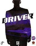 Driver - PC