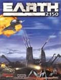 Earth 2150 - PC