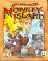 Monkey Island 4 : Escape From Monkey Island - PC