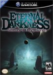 Eternal Darkness - Gamecube
