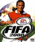 FIFA 2000 - PC
