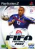 FIFA 2002 - PS2