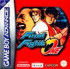 Final Fight One - GBA