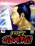 The First Samurai - PC