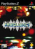 Frequency - PS2