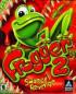 Frogger 2 - PC