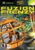 Fuzion Frenzy - Xbox