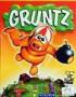 Gruntz - PC