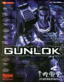 Gunlok - PC