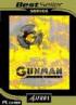 Gunman Chronicles - PC