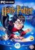 Harry Potter à l'ecole des sorciers - PC