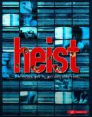 Heist - PC