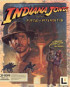 Indiana Jones and the Fate Of Atlantis - PC