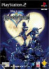 Kingdom Hearts - PS2