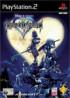 Kingdom Hearts - PS2