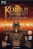 Kohan Ahriman's Gift - PC