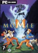 La Momie - PC