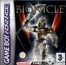 Bionicle - GBA