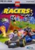 Lego Racers - PC