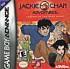 Les Aventures De Jackie Chan - GBA